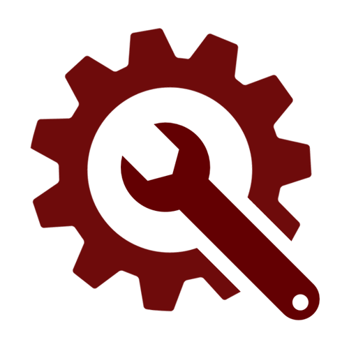 spanner-cog-icon.png