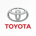 toyota-sticker.png